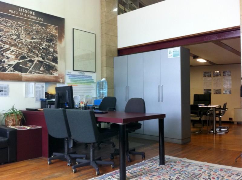 Ufficio piazza italia 002 e1366356689148 immobiliare fossati for Immobiliare ufficio roma