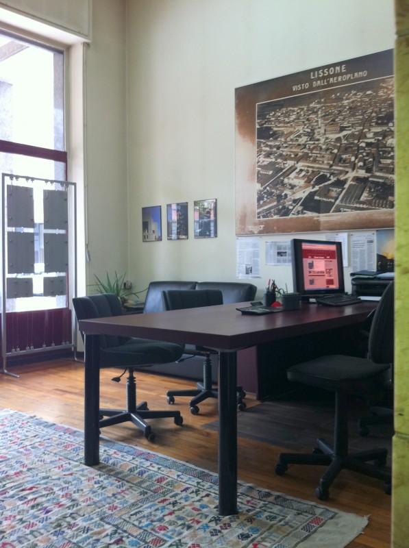 Ufficio piazza italia 006 e1366356550565 immobiliare fossati for Immobiliare ufficio roma