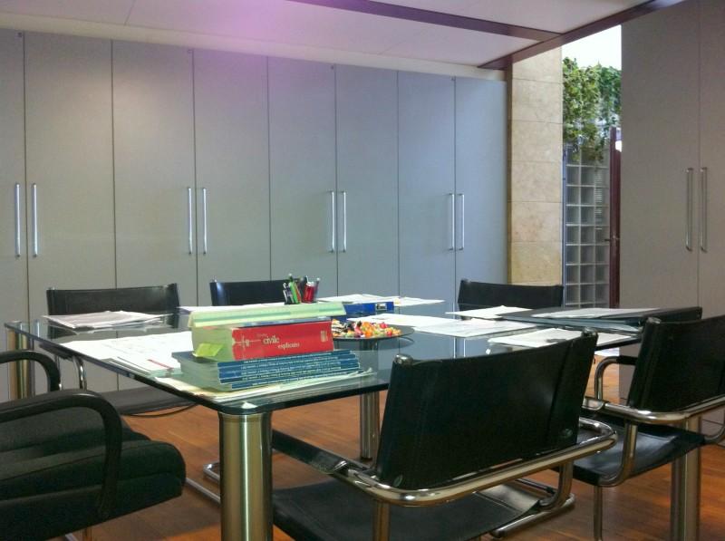Ufficio piazza italia 008 e1366356830350 immobiliare fossati for Ufficio italia
