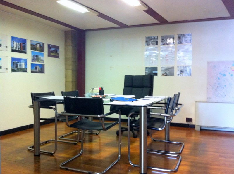 Ufficio piazza italia 009 e1366356782813 immobiliare fossati for Ufficio italia