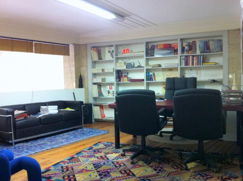 Ufficio piazza italia 014 e1366356710719 immobiliare fossati for Ufficio italia