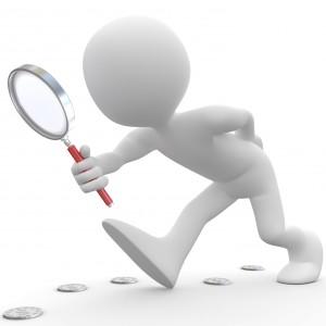 Risultati ricerca :