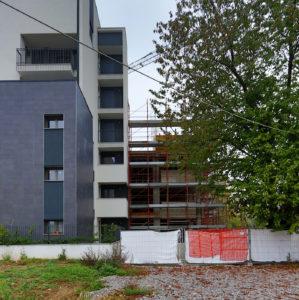 residenza Piermarini lissone classe A foto16