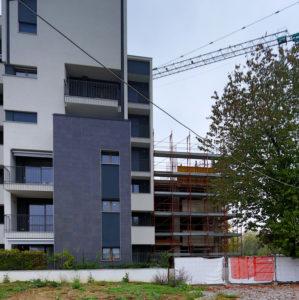 residenza Piermarini lissone classe A foto17