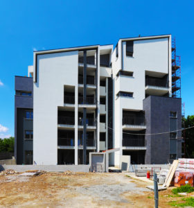 residenza parco lissone classe A4