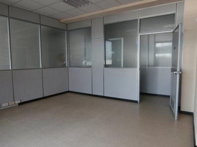 uffici laboratorio magazzino affitto lissone foto29