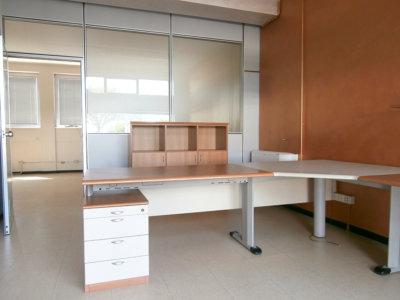 uffici laboratorio magazzino affitto lissone foto25