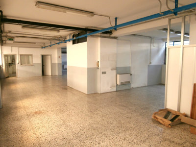 uffici laboratorio magazzino affitto lissone foto22