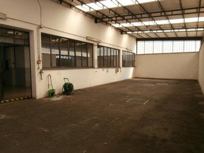 uffici laboratorio magazzino affitto lissone foto17