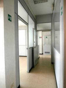 uffici laboratorio magazzino lissone foto7
