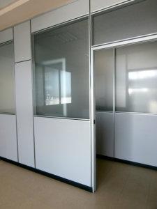 uffici laboratorio magazzino lissone foto6