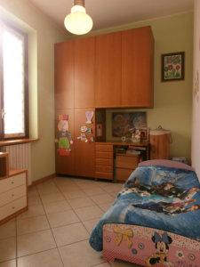 casa indipendente trilocale macherio foto11