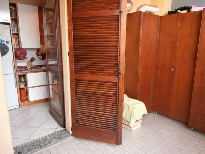 casa indipendente trilocale macherio foto20