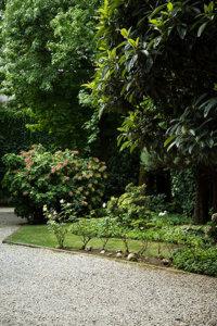 stabile indipendente giardino lissone foto27