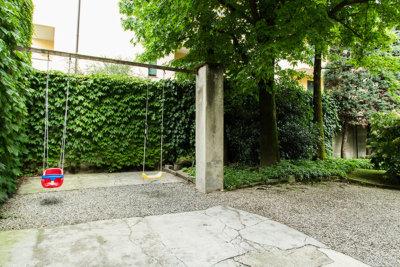 stabile indipendente giardino lissone foto29