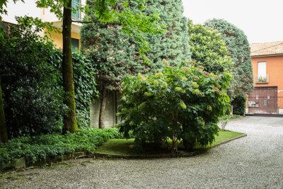 stabile indipendente giardino lissone foto30