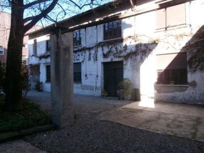 stabile indipendente giardino lissone foto43