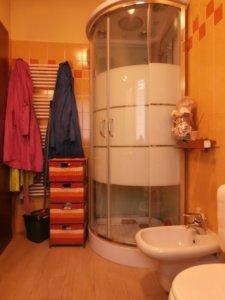trilocale recente giardino lissone foto16bagno con doccia