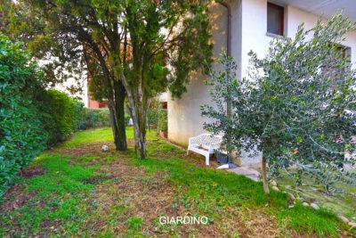 villa bifamiliare terrazzi Lissone foto4