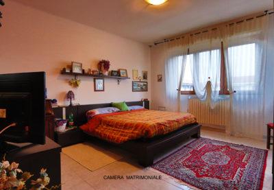 villa bifamiliare terrazzi Lissone foto24