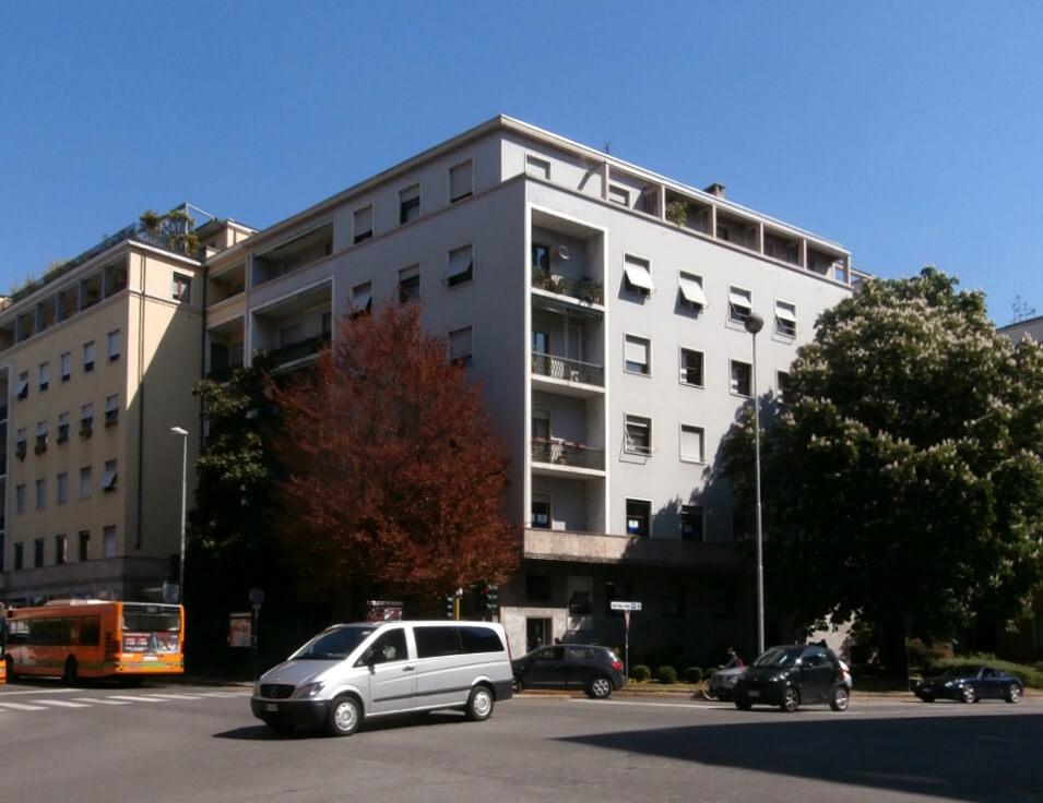 Olympus digital camera immobiliare fossati for Studio i m immobiliare milano