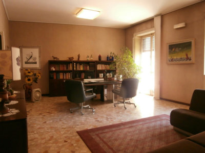 studio ufficio centro monza foto4