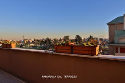 mansarda torretta terrazzo lissone foto2019