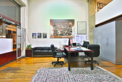 Agenzia immobiliare Fossati Lissone foto20