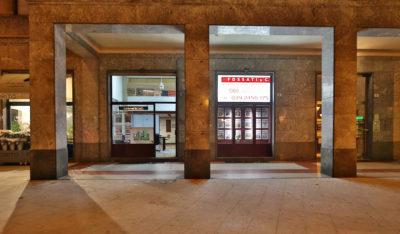 Agenzia immobiliare Fossati Lissone foto3
