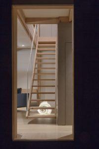 Villa prefabbricata modulare personalizzabile foto9