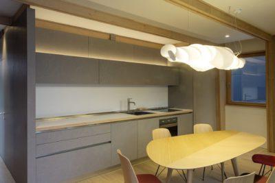 Villa prefabbricata modulare personalizzabile foto11
