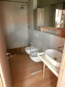 Villa prefabbricata modulare personalizzabile foto19