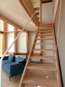 Villa prefabbricata modulare personalizzabile foto20