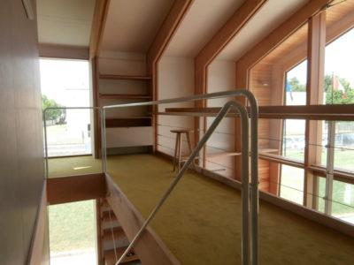 Villa prefabbricata modulare personalizzabile foto22