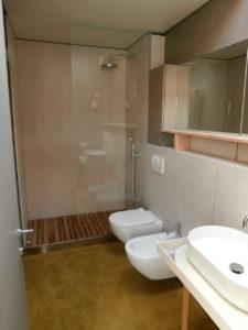 Villa prefabbricata modulare personalizzabile foto30