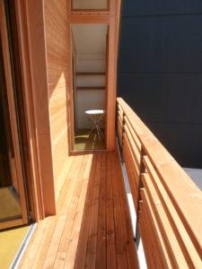 Villa prefabbricata modulare personalizzabile foto32