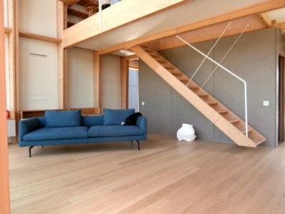 Villa prefabbricata modulare personalizzabile foto35