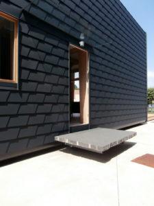 Villa prefabbricata modulare personalizzabile foto36
