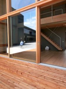 Villa prefabbricata modulare personalizzabile foto37