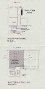 casa indipendente economica lissone planimetria1