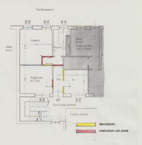 casa indipendente economica lissone planimetria3