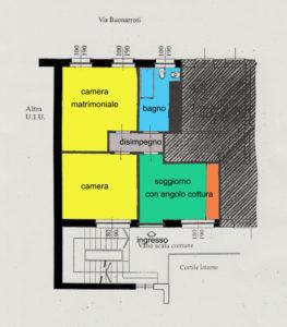 casa indipendente economica lissone planimetria4
