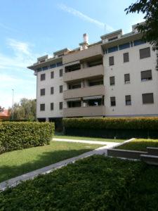 mansarda trilocale terrazzo lisoone foto18