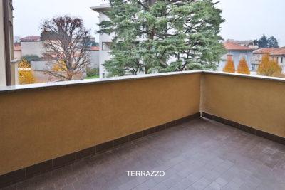 signorile bilocale terrazzo lissone foto2666