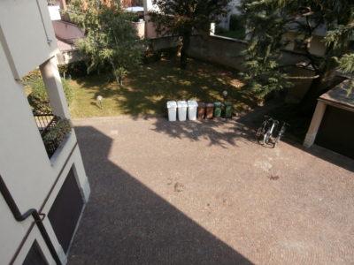 signorile bilocale terrazzo lissone foto26