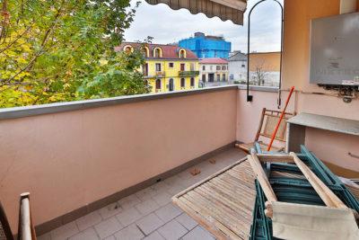 trilocale terrazzi centro lissone foto15