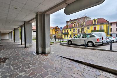 trilocale terrazzi centro lissone foto18