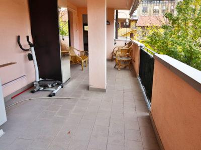 trilocale terrazzi centro lissone foto5