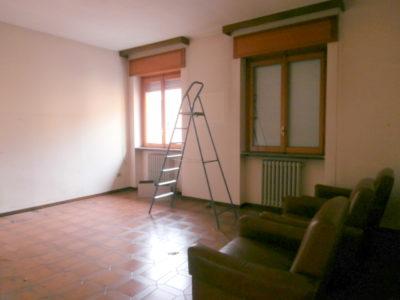 appartamento senza spese lissone foto7