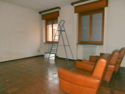 appartamento senza spese lissone foto8